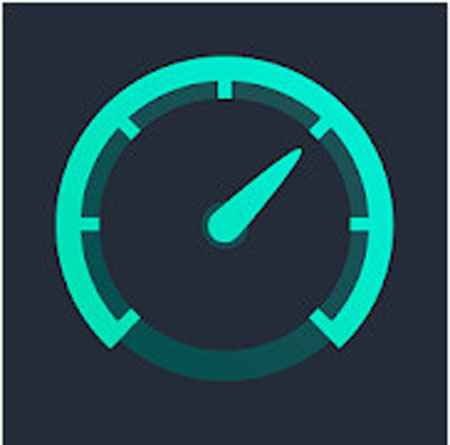 Internet speed test Meter 1.36.0 APK for Android