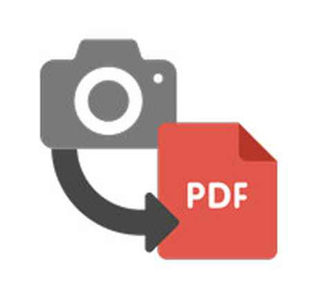 Photo to PDF 1.0.60 (Tools, Unblocked) APK for Android