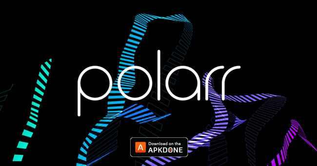 Polarr Free Download APK