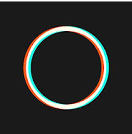 Polarr Photo Editor 6.0.39 APK for Android