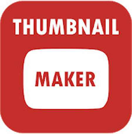Thumbnail Maker 2.2 (Unblocked) APK for Android