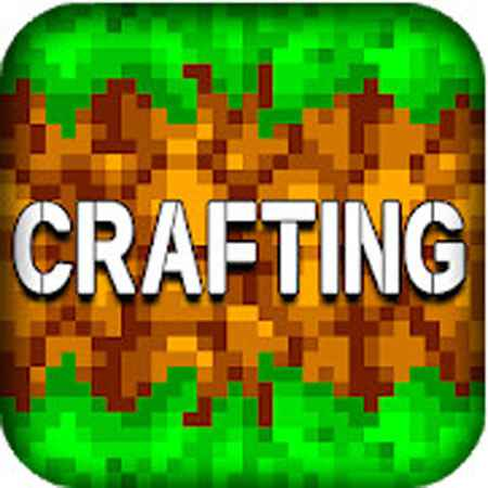 Crafting and Building 1.1.6.30 APK for Android