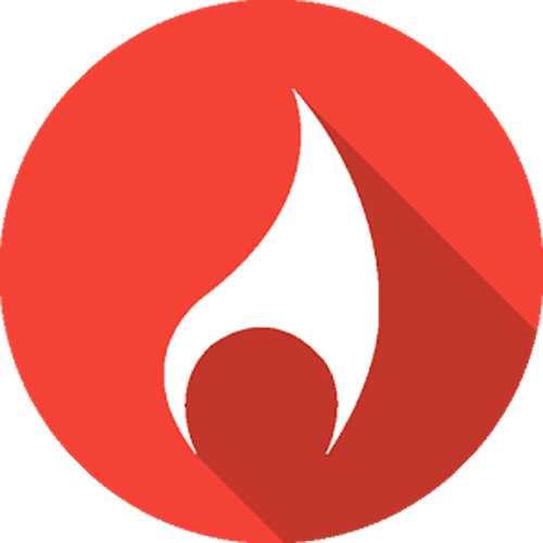 FireTube (Premium) 1.3.1 APK for Android