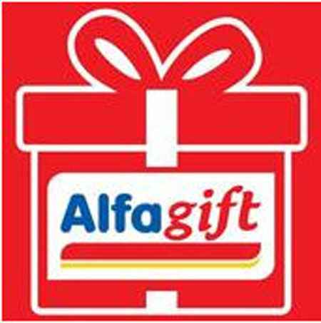 Alfa Gift – Alfamart 4.0.31 APK for Android