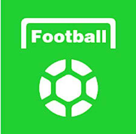 All Football 3.3.5 APK for Android