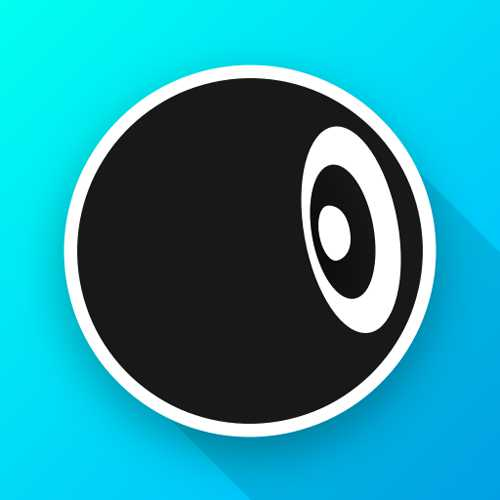 AmpMe 9.0.10 APK for Android