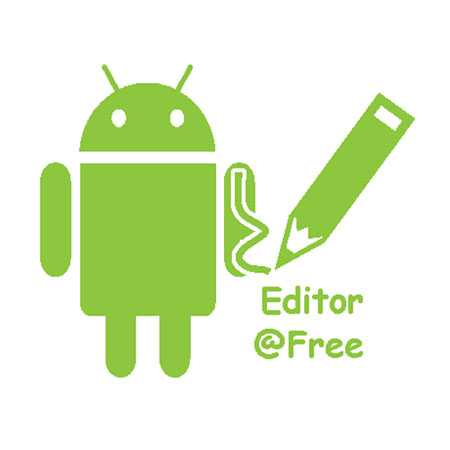 APK Editor 1.8.20 MOD APK For Android