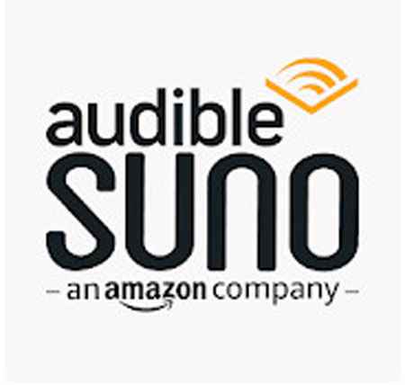 Audible Suno 2.66.0U APK for Android