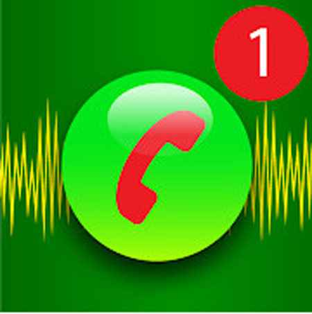 callX 8.9 APK for Android