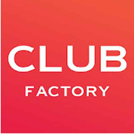 Club Factory 6.4.1 APK for Android