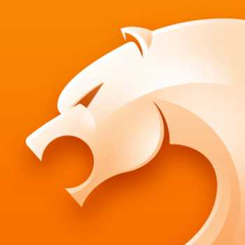 CM Browser 5.22.21.0051 APK for Android