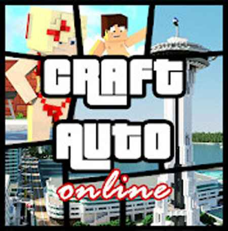 Craft Auto 2.0 APK for Android