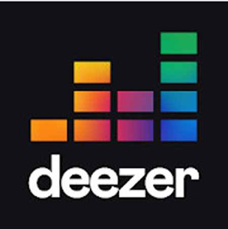 Deezer Music 6.1.14.99 APK for Android