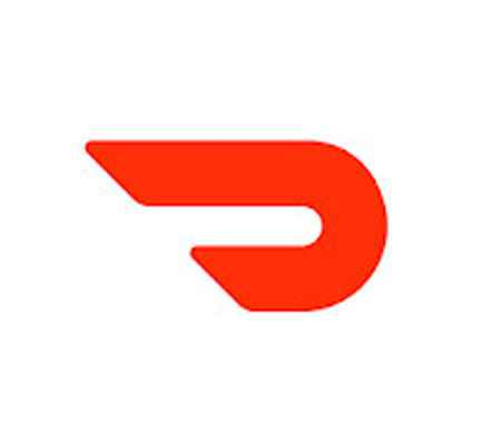 DoorDash 15.13.2 APK for Android