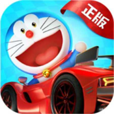 Doraemon: Dream Car 1.0.14 APK for Android