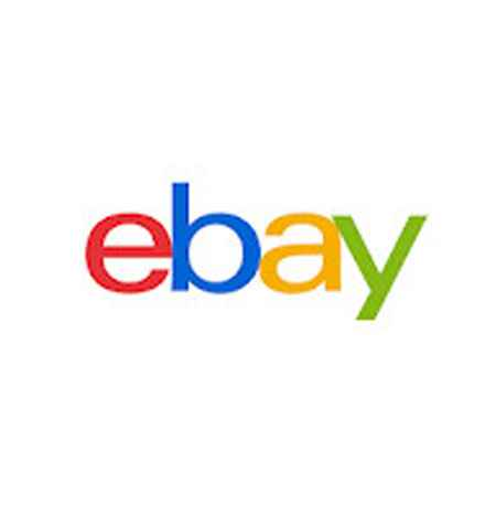 eBay 6.12.1.8 APK for Android