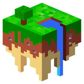 Eerskraft 1.21 APK for Android