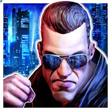 Fightback 1.8.0 APK for Android