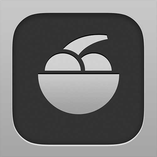 Grand Theft Auto: iFruit 1.11.44.3 APK for Android