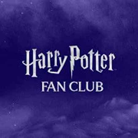 Harry Potter Fan Club 1.10.5 APK for Android