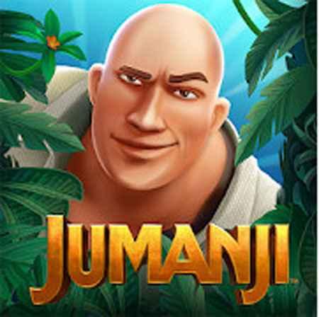 Jumanji Epic Run 1.5.0 APK for Android