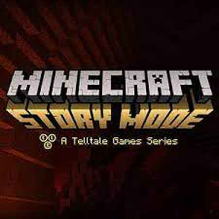 Minecraft: Story Mode 1.7 APK For Android