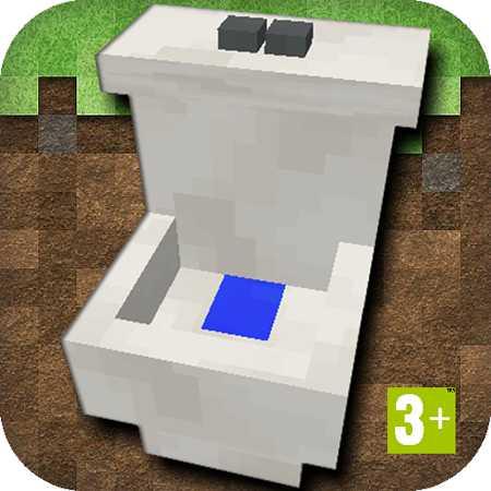 Mod furniture. Furniture mods for Minecraft PE 2.2 MOD APK