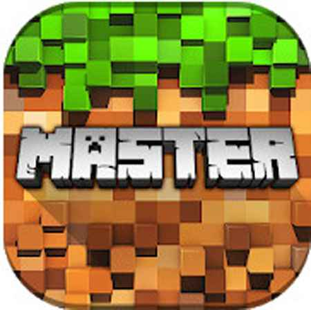 MOD-MASTER for Minecraft PE 4.3.0 APK for Android