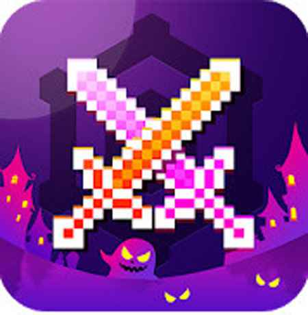 Multiplayer Minecraft PE – MCPE Servers 1.2.102 APK For Android