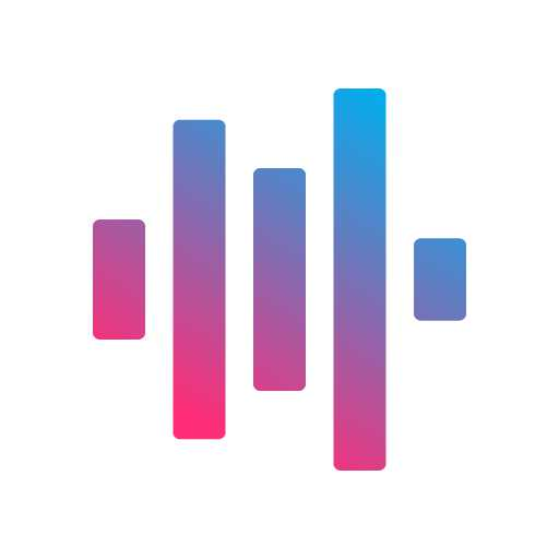 Music Maker JAM 6.10.2 APK for Android