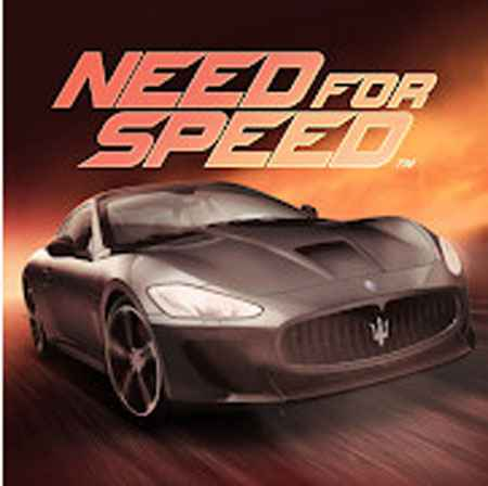 Need for Speed No Limits 5.1.2 APK for Android