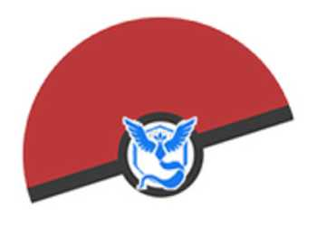 PokeVision 1.0 MOD APK for Android