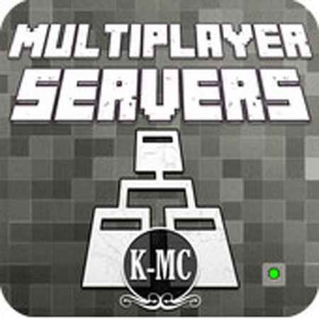 Servers para Minecraft PE 2.16 APK for Android