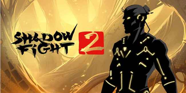 Shadow Fight 2 Free Download APK