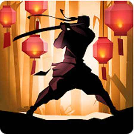 Shadow Fight 2 2.10.1 (Unblocked) APK for Android