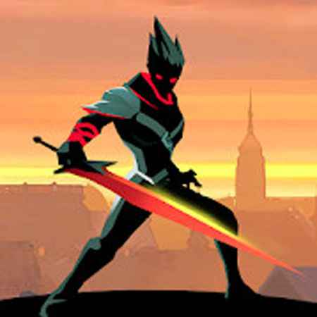 Shadow Fighter 1.38.1 APK for Android