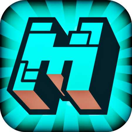 Skins MASTER for MINECRAFT PE 3.2.1 APK for Android