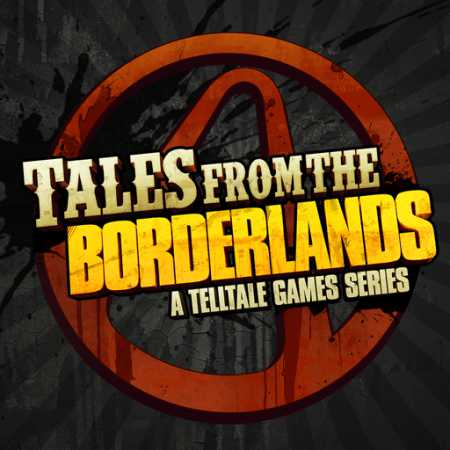 Tales from the Borderlands 1.74 MOD APK