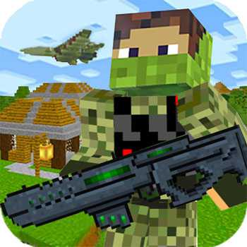 The Survival Hunter Games 2 1.139 APK for Android