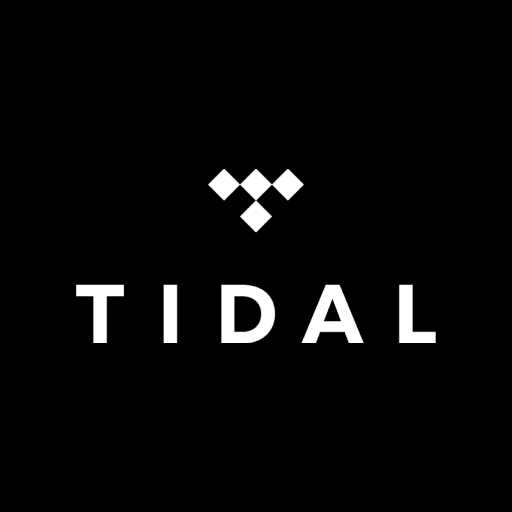 TIDAL 2.37.1 APK for Android