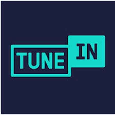 TuneIn Radio 26.2.2 APK for Android