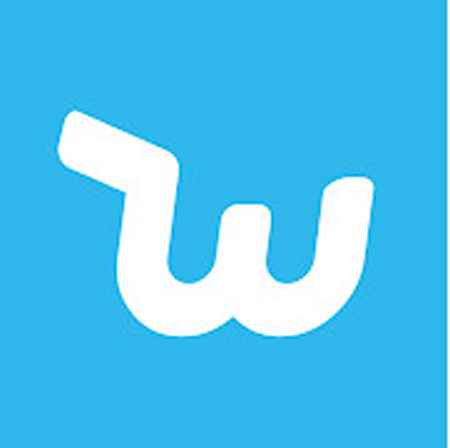 Wish Shopping Made Fun 4.47.5 APK for Android