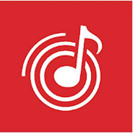 Wynk Music 3.15.1.1 APK for Android