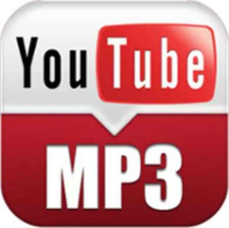 YT3 Music Downloader 4.2 APK for Android
