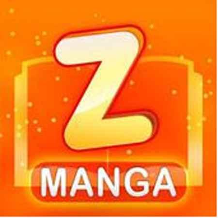 ZingBox Manga – Best Manga Reader 1.0.0 APK for Android