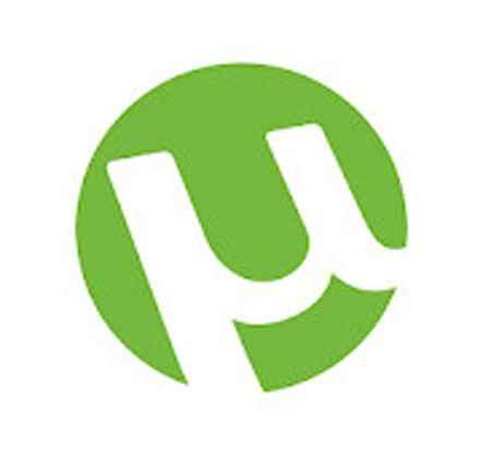 µTorrent®- Torrent Downloader 6.6.0 APK for Android
