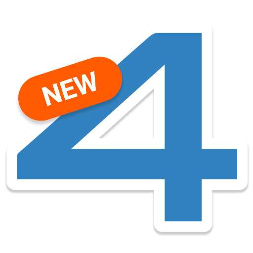 4shared 3.95.0 APK for Android