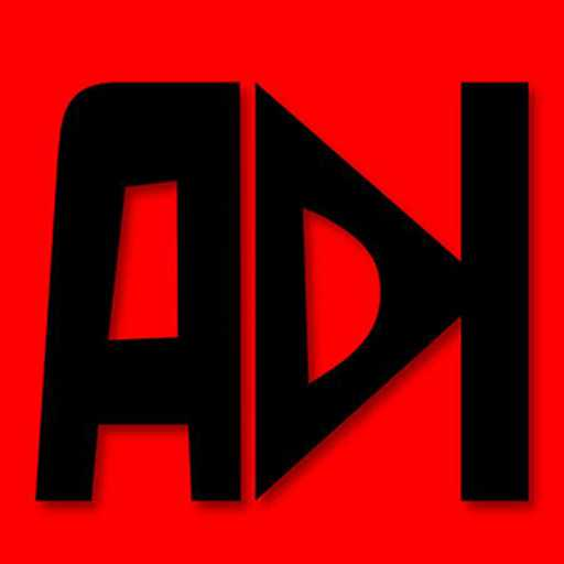 AdSkip 1.0 APK for Android