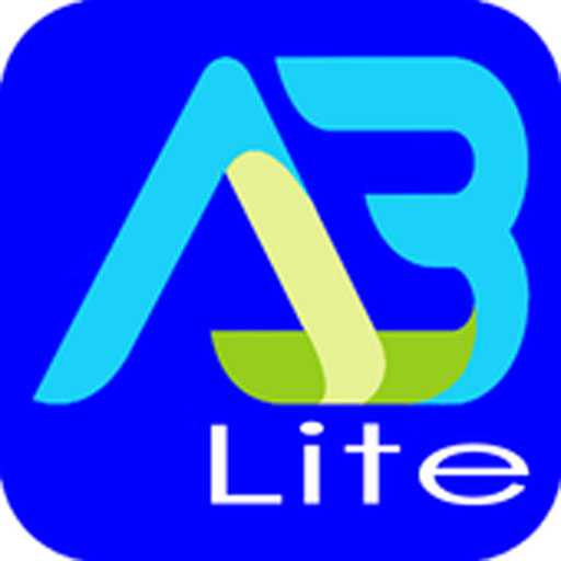 AB Lite 7.0.13 APK for Android