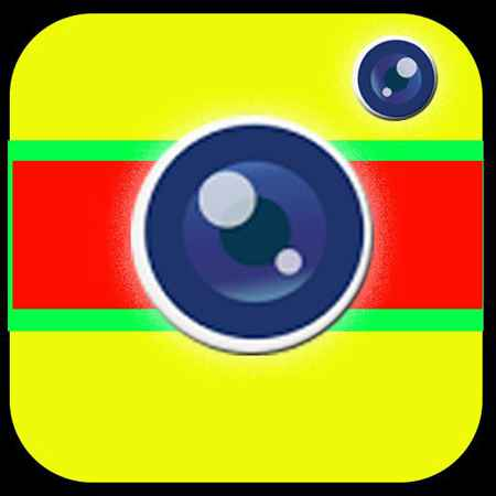 Ace Camera 1.5.7.1001 APK for Android